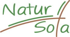 Natursofa